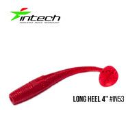 "Приманка Intech Long Heel 4"" IN53"