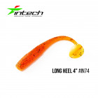 "Приманка Intech Long Heel 4"" IN74"