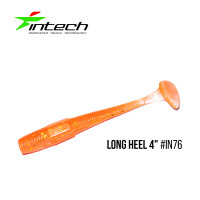 "Приманка Intech Long Heel 4"" IN76"