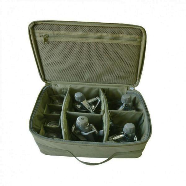 Сумка для катушек СДК-2