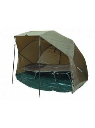 Рыболовный зонт - палатка Expedition Brolly, 240x150x140cm
