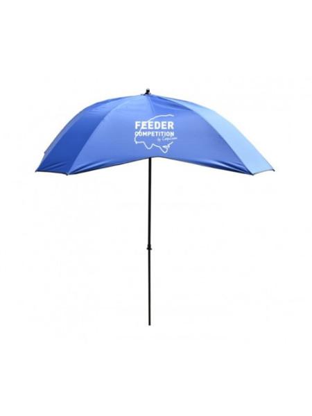 Фидерный зонт V-Cast Umbrella, 250cm