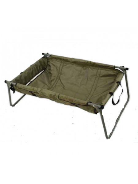 Колыбель для карпов Eazi Foldable Carp Cradle