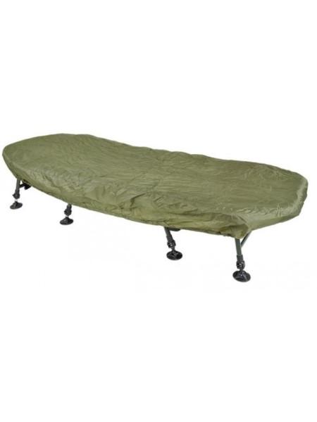 Чехол Carp Zoom CZ Bedchair Rain Cover