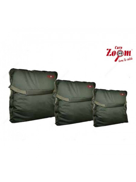 Чехол Carp Zoom Chair Bag