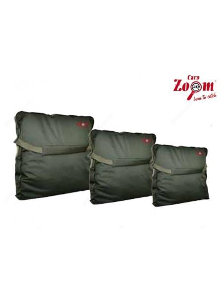 Чехол Carp Zoom Chair Bag