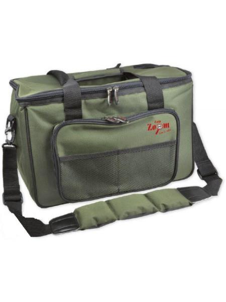 сумка-холодильник Cool Bag