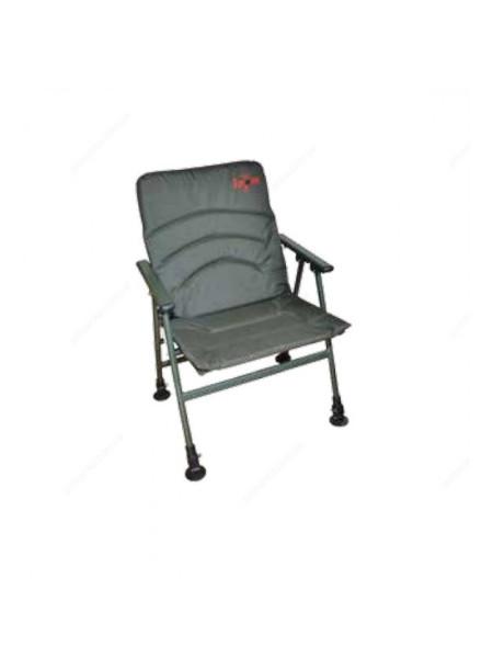 Кресло Carp Zoom Easy Comfort Armchair
