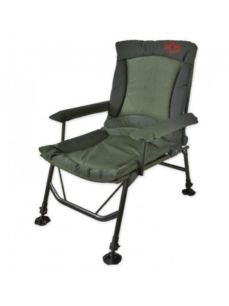 Кресло Carp Zoom Robust Armchair