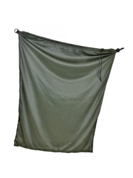 Карповый мешок MASSIVE Carp Sack