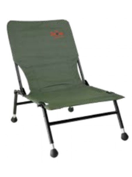Рыбацкое кресло CZ ECO Chair