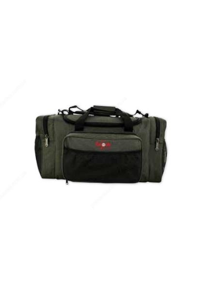 Сумка CZ Multi Bag