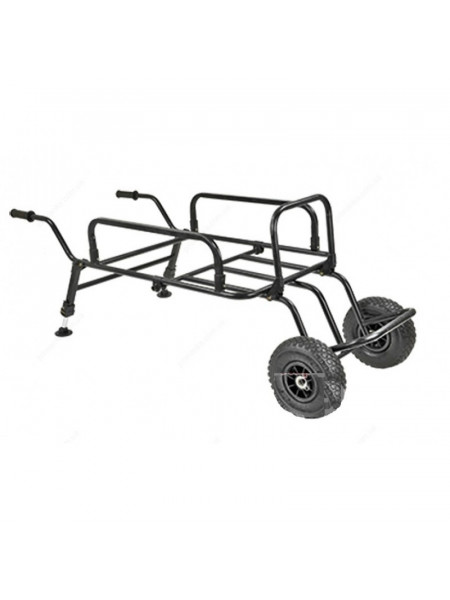Тележка Double Wheel Trolley
