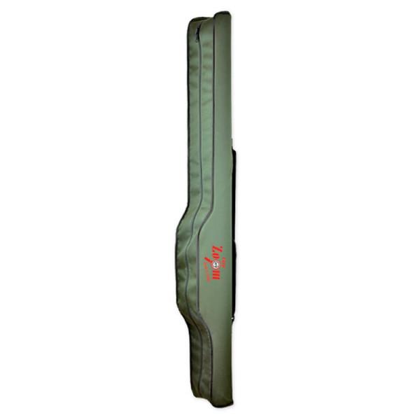 Чехол Double Rod Stiff Bag 160