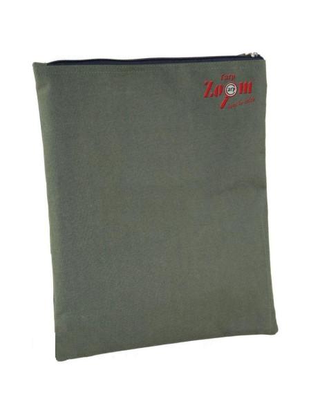 Чехол Marker Bag