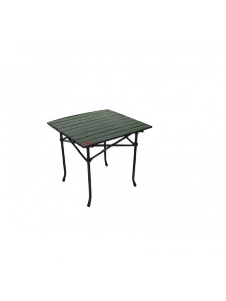 Стол Carp Zoom Roll-top bivvy table