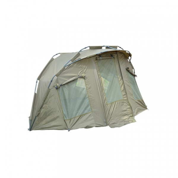 Карповая палатка CZ Carp Expedition Bivvy 1