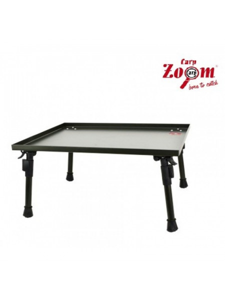 Стол Carp Zoom Bivvy Table