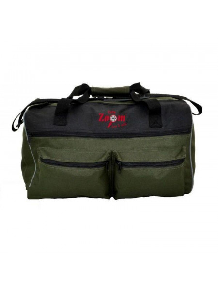 Сумка Universal N2 bag