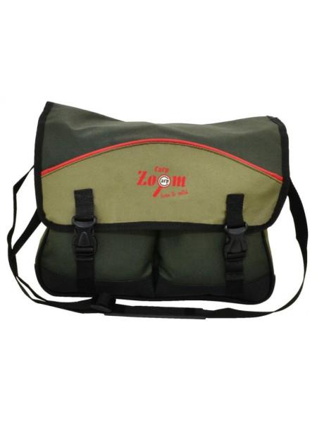 Сумка Messenger Bag