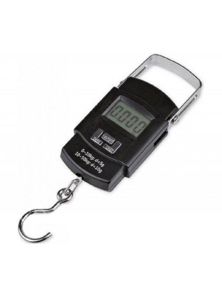 Практические весы Practic Scales