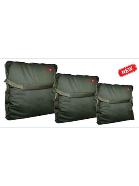 Чехол для транспортировки кресел CZ Bed&Chair Bag, 80x80x20cm
