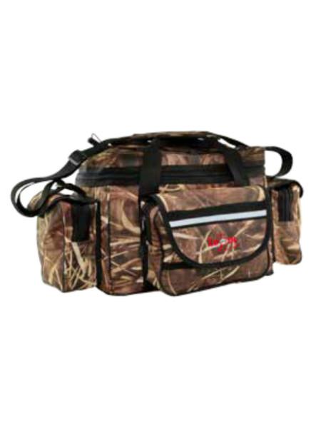 Сумка камуфлированная Camou Bag, 53x22x27cm