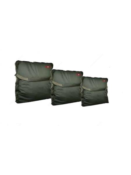 Чехол Carp Zoom Extreme Bedchair Bag