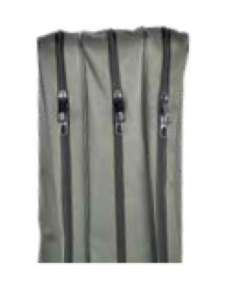 Мягкий чехол CZ NS Triple Rod bag, 140x24x20cm