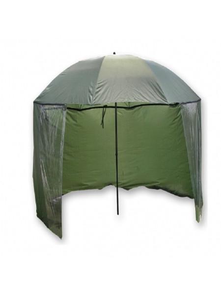 Зонт-палатки CZ Umrella Shelter