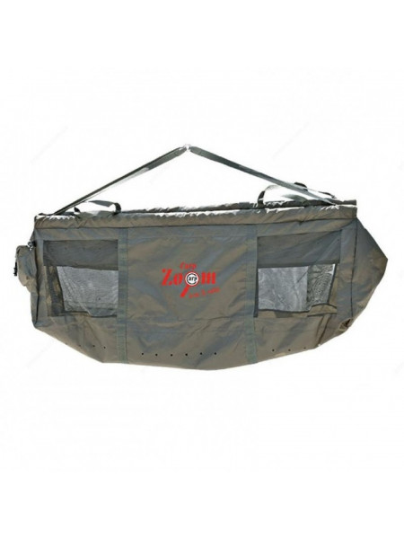 Мешок BigFish F&F Weigh Sling in carrybag