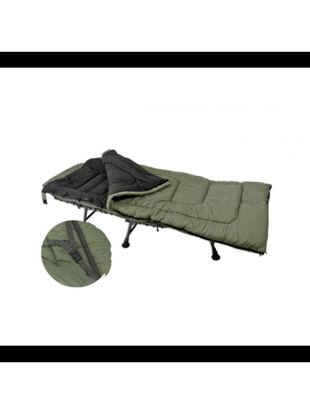 Спальный мешок Carp Zoom Extreme Sleeping Bag