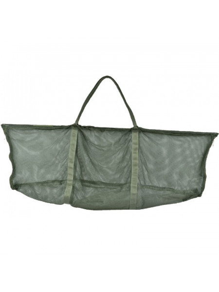 Мешок BigFish Weigh Sling in carrybag