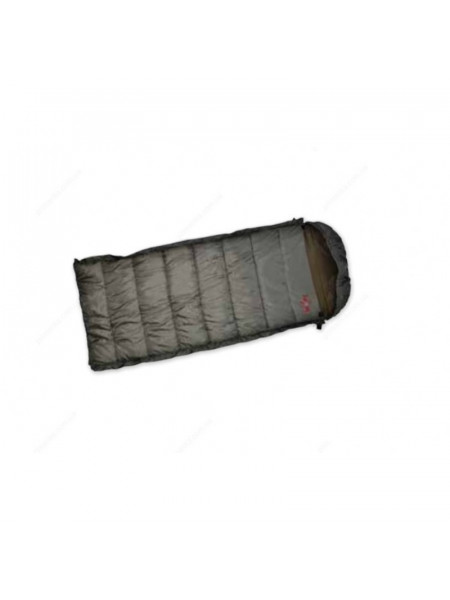 Спальный мешок Carp Zoom Comfort Sleeping Bag