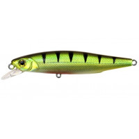 Воблер Bassday Mogul Minnow 88SP Dart H-33 Perch