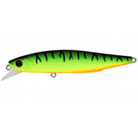 Воблер Bassday Mogul Minnow 88SP Dart P-212 Hot Tiger