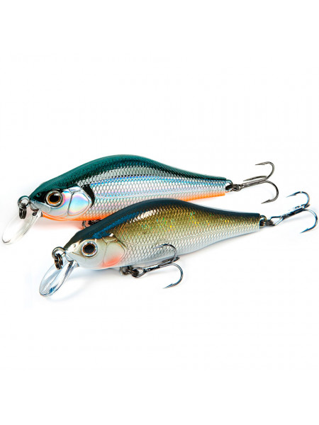 Воблер ZipBaits Khamsin 70 SP-SR